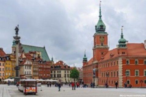 Dlaczego  ukraińscy migranci są korzystne Polsce.