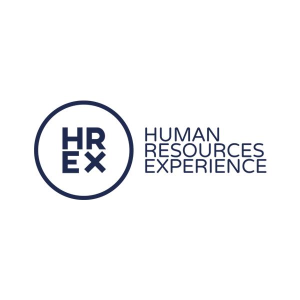 HRex Praca