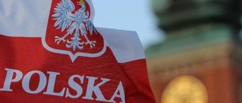 Нові правила легалізації праці у Польщі: чого чекати пересічному українцю