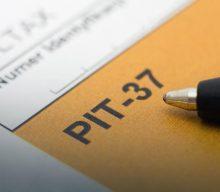 PIT за 2019: чи всім потрібно мати новий мікрорахунок для сплати податків?