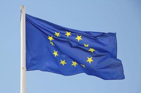 Посли країн ЄС ухвалили нові правила делегування працівників