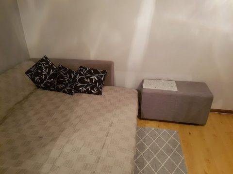 Квартира, як готель – оплата за добу