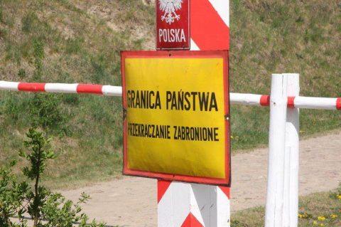 В українців є проблеми з в'їздом до Польщі – так фермери пояснюють брак охочих збирати ягоди
