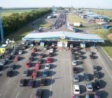 Безвізу недостатньо: Україна має зробити наступний крок задля свободи пересування
