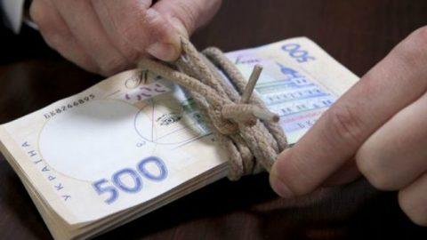 У Мінекономіки розповіли, коли зарплати українців зрівняються з польськими