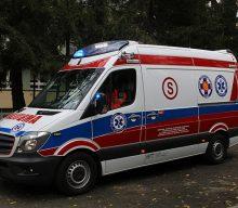 У лікарнях Польщі дві особи з підозрою на коронавірус. Водночас жодного підтвердженого зараження