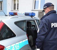 Трьом громадянам України загрожує 12 років в'язниці за спробу розбою