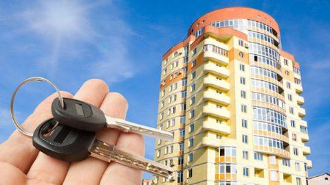 Від 15 до 40 років: за такий час у Польщі можна наскладати на власну квартиру