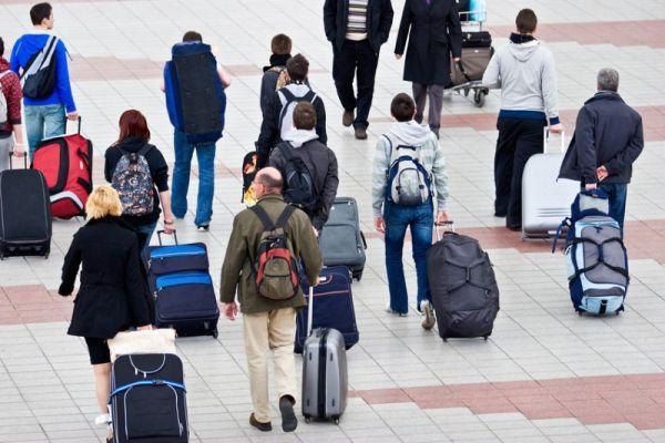 migranty do Polski