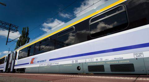 З Львова до Перемишля щоденно курсуватиме ще один потяг. А далі на Берлін або Відень