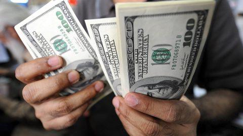 У Мінекономіки очікують від заробітчан цього року 12 мільярдів доларів переказів