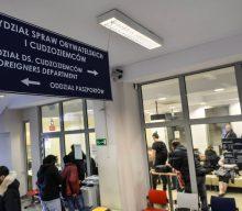 Польський бізнес знає як пришвидшити легалізацію іноземних працівників. Чи почують їх законотворці