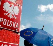 Безробіття в Польщі є меншим, ніж загально в ЄС