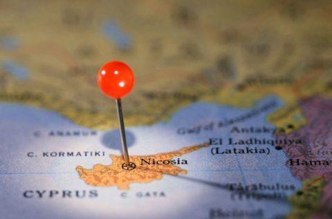 Через ліцензованих в Україні посередників роботу за кордоном за рік знайшло 84 тисячі осіб. Більшість на Кіпрі