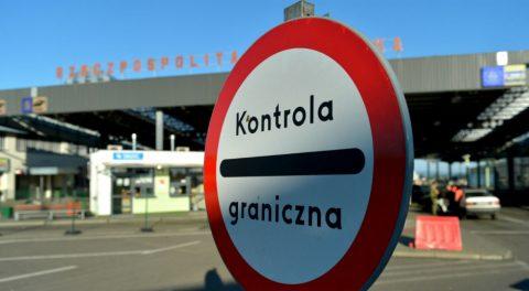 Українців стали значно частіше не пускати до Польщі