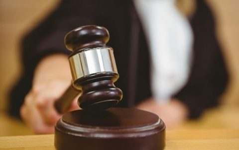 У Перемишлі суд призначив покарання за напад на українську процесію