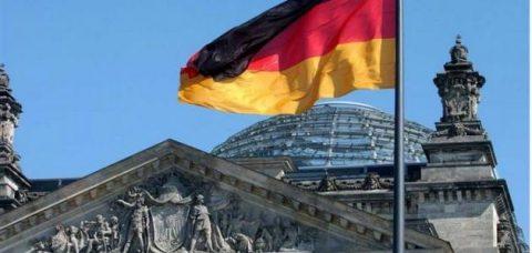 Німеччина готується відкритися для українських заробітчан. Поки йдеться про некваліфікованих працівників