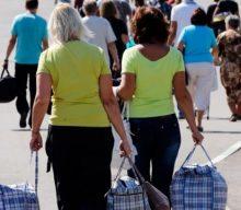 Президент Польщі згадав про понад мільйон українських заробітчан