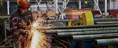 Без українських заробітчан економіка Польщі приречена?