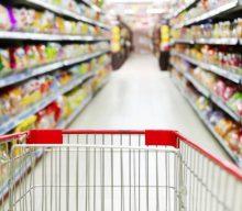 Міністр економіки спрогнозував, що буде з цінами в Україні до 2022 року