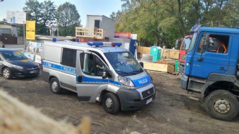 У Варшаві від ураження струмом постраждало троє українців