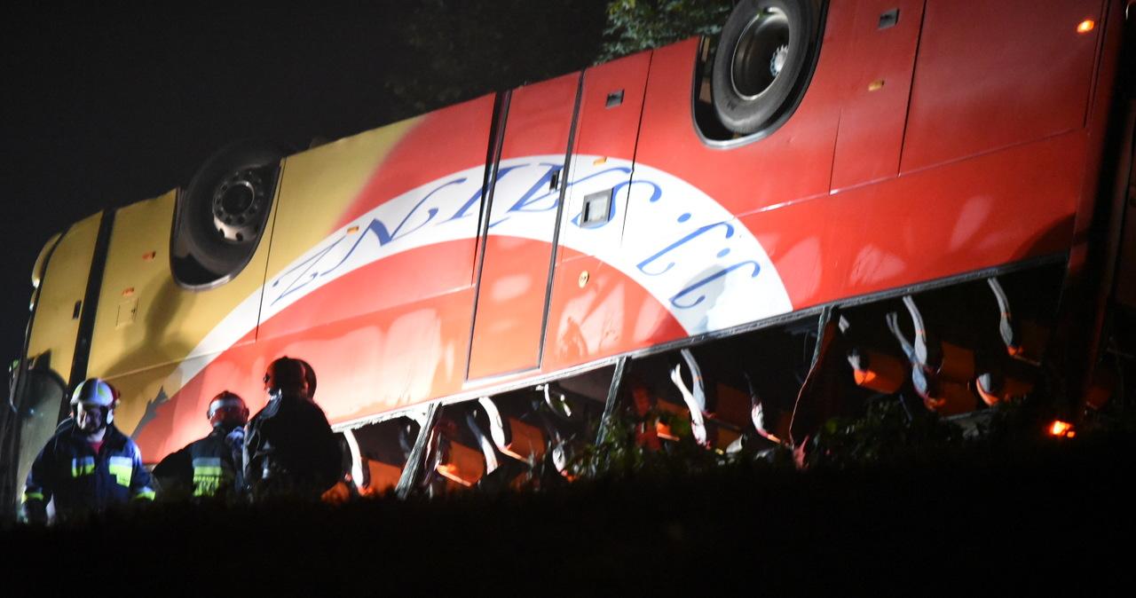 avarija-avtobusa
