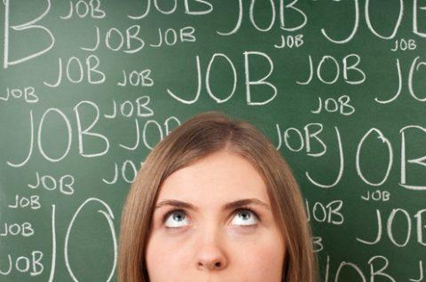 Понад 90% опитаних поляків не зацікавлені у трудовій еміграції