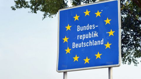 Німеччина готова стати країною мігрантів для кваліфікованої робочої сили (Відео)