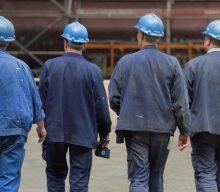 Дедалі більше українців хоче виїхати з Польщі в пошуках кращих заробітків