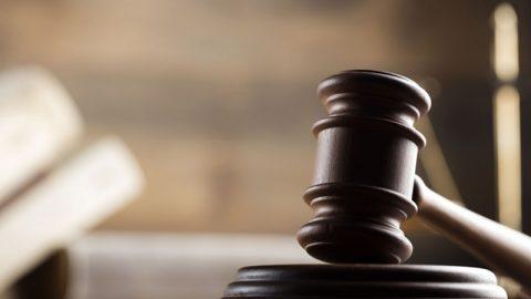 У Польщі до 6 років в'язниці засудили українця, який п'яним скоїв смертельну ДТП