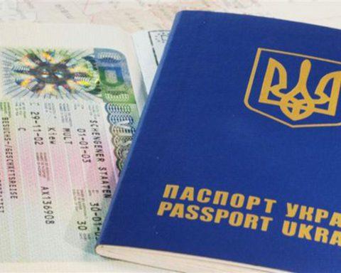 З початку року Польща видала українцям майже 600 студентських віз