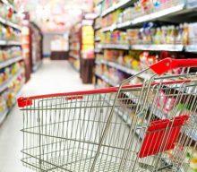 У Польщі з'явиться нова мережа магазинів і ще одна торгуватиме в неділю