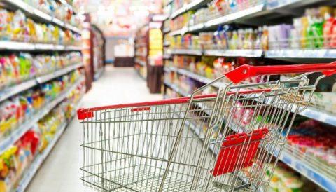 Польський уряд планує обмежити максимальну ціну на деякі товари на час епідемії