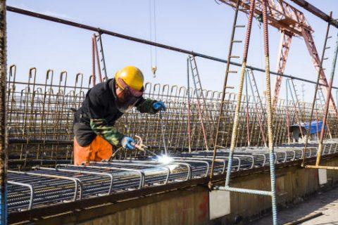 В Україні поменшало заробітчан готових ризикнути з нелегальною роботою