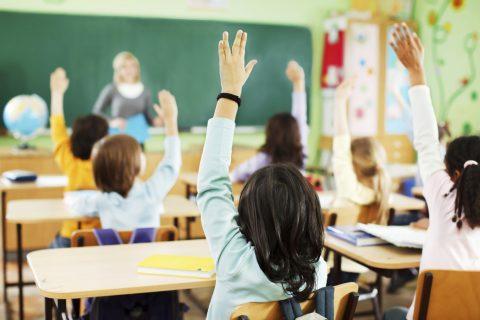 Корисна інформація для українців діти яких будуть навчатися в польських школах