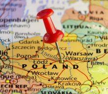 Українські працівники про переваги Польщі над іншими країнами як місця праці