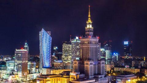 Економіка Польщі найменше втратить від коронакризи серед усіх країн ЄС