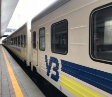 Потяги й літаки в Україні можуть запустити раніше, ніж планували. Також і міжнародні потяги