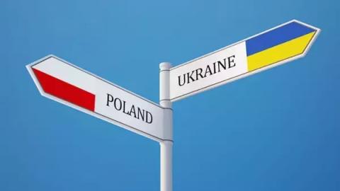 Економіст порівняв зарплати топчиновників України та Польщі, а також економічні показники країн