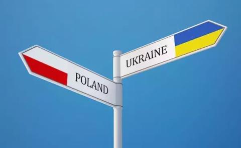 Між Україною та Польщею запрацює ще один пункт пропуску. Поки, тільки на три дні