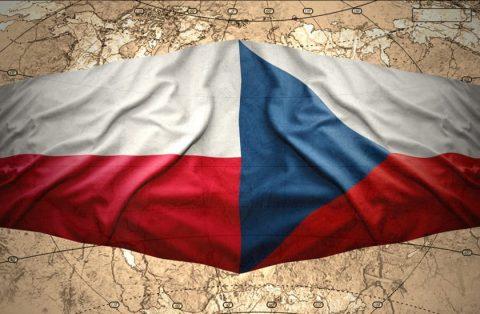Чим ринок праці в Чехії привабливіший за польський