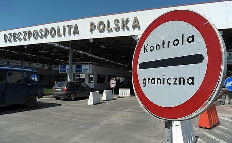 kontrola_graniczna