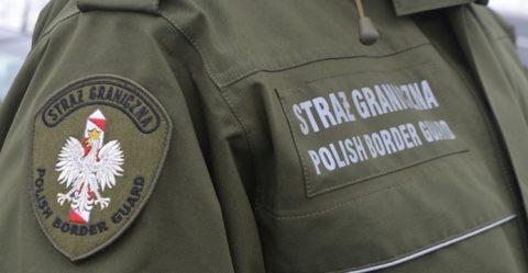У Польщі затримали міжнародний квартет за «легалізацію іноземців». Серед організаторів громадяни України