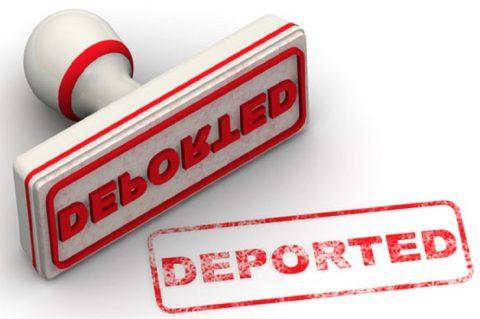 Один день довжиною в місяці депортації: як не прорахуватися на стику візи та безвізу