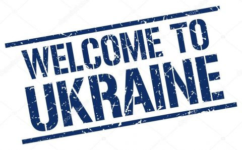 """Іноземцям буде простіше оформити """"робочу"""" візу в Україні"""