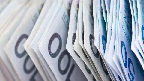 Іноземних шукачів роботи в Польщі зобов'яжуть мати гроші на зворотну дорогу – урядова ініціатива