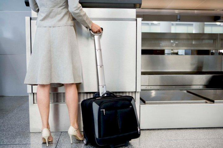 bagazh-odna-valiza