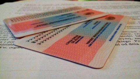 Понад 200 тисяч українців уже мають дозвіл на проживання у Польщі