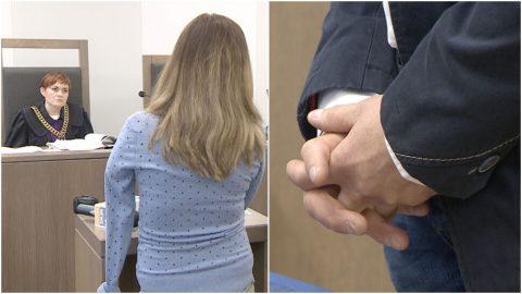 Внаслідок нещасного випадку українка втратила руку. Роботодавець постав перед судом
