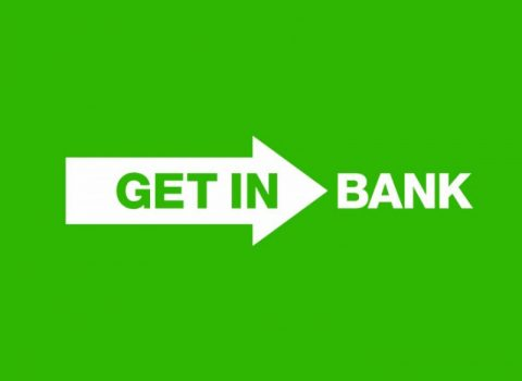 Банківский Рахунок для Українців в Польщі